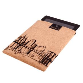 CORK IPAD CASE HF - Item3