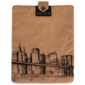 CORK IPAD CASE HF - Item