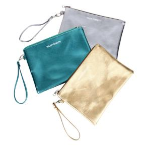 CLUTCH FLASH 3 COLORS HF - Item