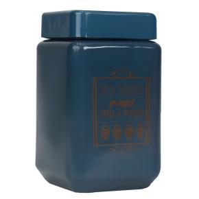 BIG JAR SPELL AND POTION HF - Item1