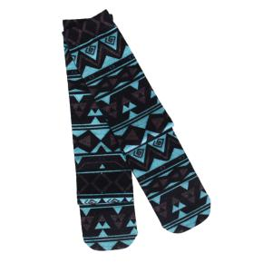 3 PAIR OF SOCKS GEOMETRIC PACK HF - Item2