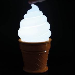 ICE CREAM LED LIGHT HF - Item2