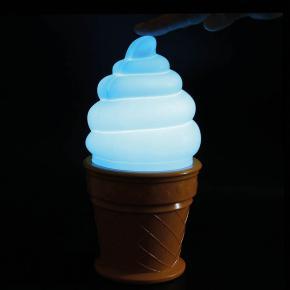 ICE CREAM LED LIGHT HF - Item3