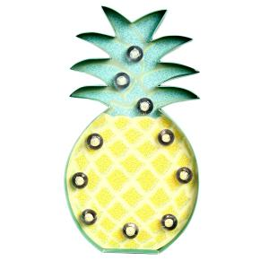 LED FIGURE PINEAPPLE HF