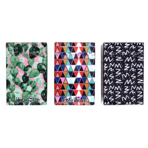 CIGARRETTE CASES PRINT HF - Item