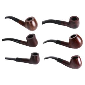 SMOCKING PIPES HF