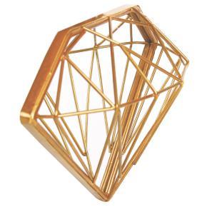 DIAMOND MIRROR HF - Item1