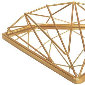 DIAMOND MIRROR HF - Item2