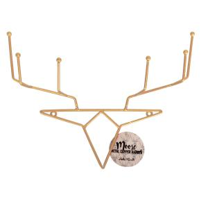 DEER HANGER HF - Item