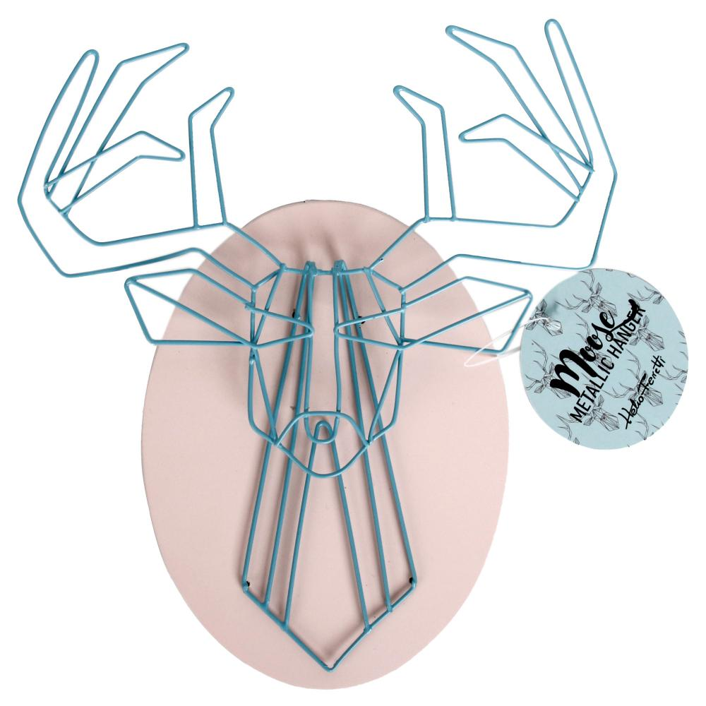 DEER VOLUME HANGER HF