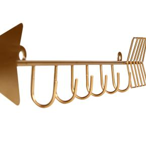 ARROW HANGER HF - Item2