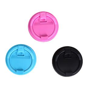 PORTATIL ASHTRAY ECO HF - Item2