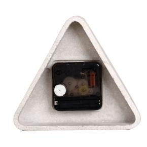 CEMENT CLOCKS HF - Item5
