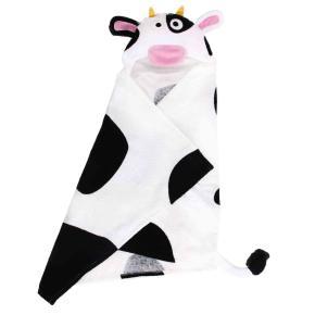 CHILD ANIMAL TOWELS HF - Item1