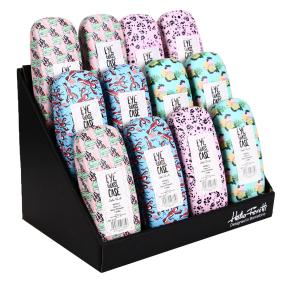 SUMMER GLASSES CASE HF