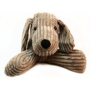DOORSTOPPER DOG HF - Item1
