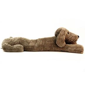 DOORSTOPPER DOG HF - Item