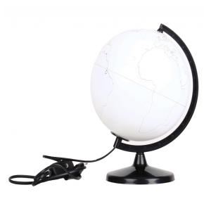 WORLD LAMP DIY HF
