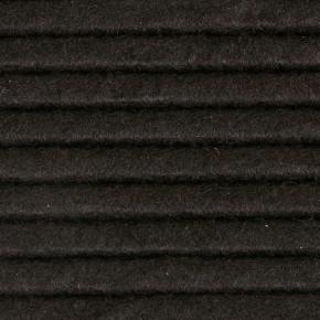 FELTER BOARD 45x30 PINK&BLACK HF - Item4
