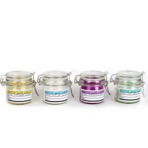 JAR CANDLES FLAVOURS HF
