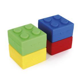 LEGO PILL CASE HF