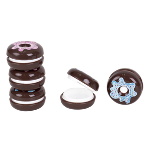 DONUTS PILL CASES HF - Item1