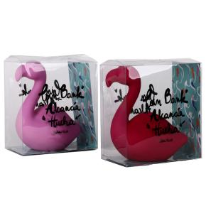 FLAMINGO PIGGY BANK HF - Item1