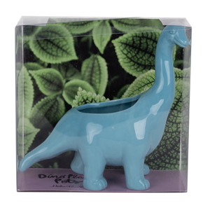 DINO POT PINK + BLUE HF - Item2