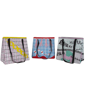 PICNIC SET BAG/TABLECLOTH HF
