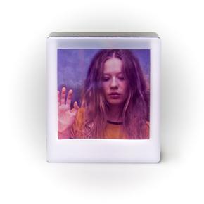 A7 LIGHT BOX PHOTO MAGNET LCM - Item1