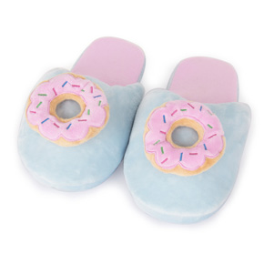 DONUT SLIPPER HF