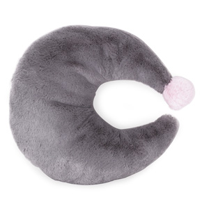 MOON CUSHION HF