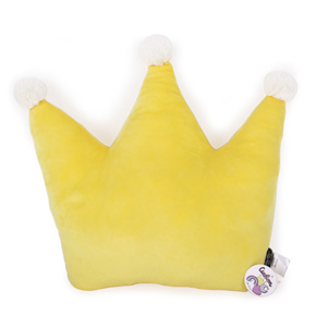 CROWN CUSHION HF