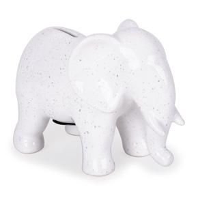 COIN BANK ELEPHANT HF - Item2