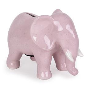 COIN BANK ELEPHANT HF - Item3