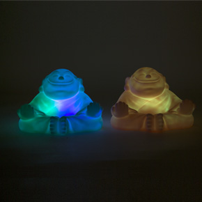 BUDHA LED LIGHT HF - Item2
