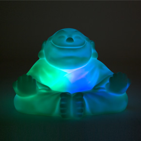 BUDHA LED LIGHT HF - Item3