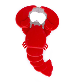 LOBSTER BOTTLE OPENER HF