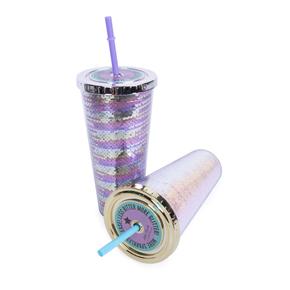 XL-CUP SEQUINS HF