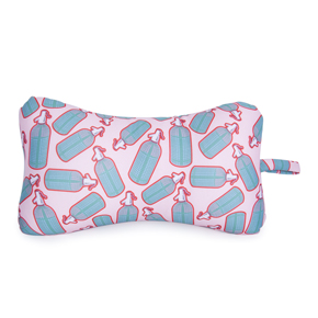 BEACH PILLOW HF - Item2