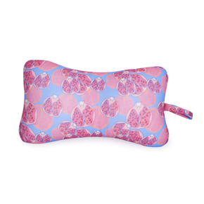 BEACH PILLOW HF - Item3