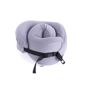 CERVICAL ERGONOMIC CUSHION HF - Item1