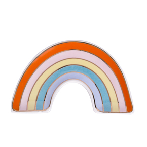 RAINBOW JEWELRY TRAY HF