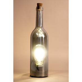 COLOR LED LIGHT BOTTLE HF - Item2