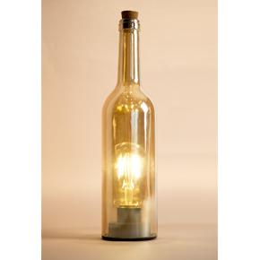 COLOR LED LIGHT BOTTLE HF - Item3