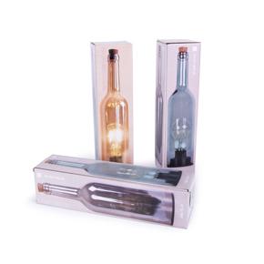 COLOR LED LIGHT BOTTLE HF - Item4