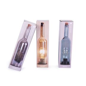COLOR LED LIGHT BOTTLE HF - Item5