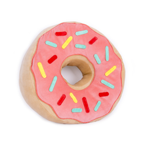 DONUT CUSHION HF