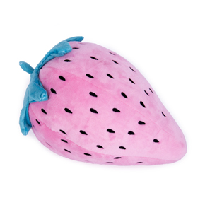 STRAWBERRY CUSHION HF