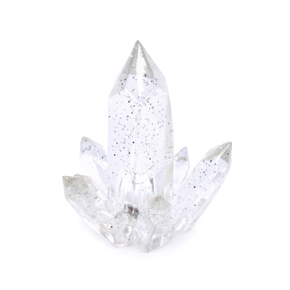 MAGIC QUARTZ CRYSTAL LIGHT HF